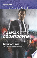 Kansas City Countdown Book