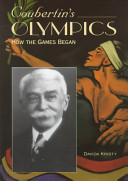 Read Online Coubertin's Olympics For Free