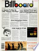 Jul 4, 1981