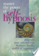 Free Download Master the Power of Self-hypnosis Book