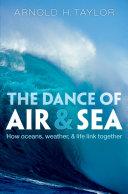 The Dance of Air and Sea Pdf/ePub eBook