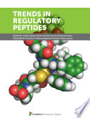 Trends in Regulatory Peptides