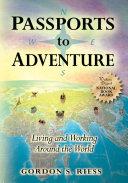 Passports to Adventure