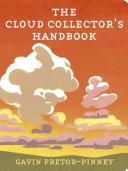 The Cloud Collector's Handbook Pdf/ePub eBook