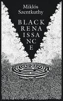 Black Renaissance: St. Orpheus Breviary