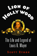 Lion of Hollywood Pdf/ePub eBook