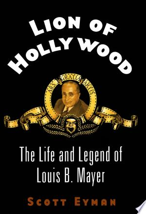 Download Lion of Hollywood Free Books - Dlebooks.net