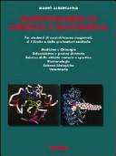 Questionario di chimica e biochimica