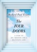 Pdf The Four Doors Telecharger