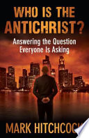 Who Is the Antichrist?