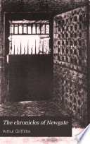 The Chronicles of Newgate