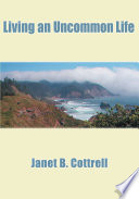 Living an Uncommon Life Book PDF