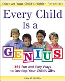 Every Child Is a Genius Book PDF