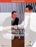 The ISM Trustee Handbook