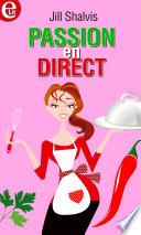 Passion en direct