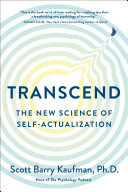Transcend Pdf/ePub eBook