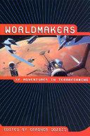 Worldmakers ebook