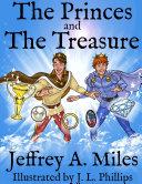 The Princes and The Treasure [Pdf/ePub] eBook
