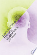 Controversies in Cognitive Neuroscience Book