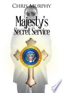 In His Majesty s Secret Service