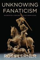 Unknowing Fanaticism