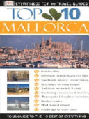 Top ten Mallorca