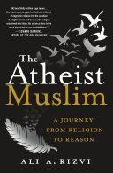 The Atheist Muslim [Pdf/ePub] eBook