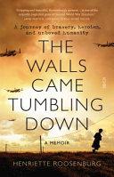 The Walls Came Tumbling Down Book PDF