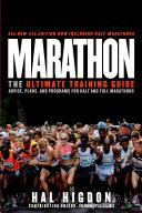 Marathon  All New 4th Edition