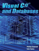 Visual C  and Databases