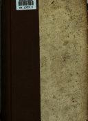 Auserlesene Bibliothek der neuesten deutschen Litteratur