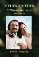 Mehera-Meher: A Divine Romance
