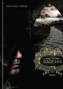 The Young Magician [Pdf/ePub] eBook