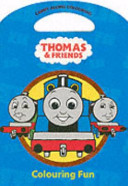 Thomas And Friends Book PDF