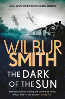 The Dark of the Sun [Pdf/ePub] eBook