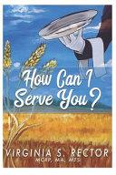 How Can I Serve You Pdf/ePub eBook