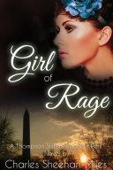 Pdf Girl of Rage