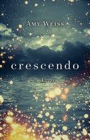 Crescendo Pdf [Pdf/ePub] eBook
