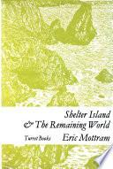 Shelter Island & the Remaining World