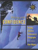 Pdf Writing with Confidence