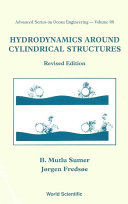 Hydrodynamics Around Cylindrical Strucures