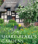 Shakespeare's Gardens ebook