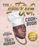The Last O G  Cookbook