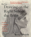 The New Drawing on the Right Side of the Brain Book PDF