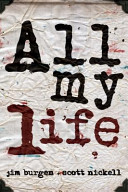 All My Life ebook