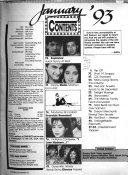 Cine Blitz Book PDF