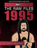 The Raw Files: 1995