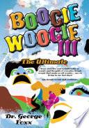 Boogie Woogie III