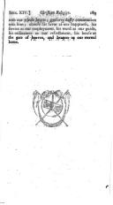 第189页