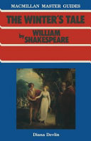The Winter S Tale By William Shakespeare